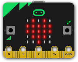 MB80-US Micro:bit: 1 card and 1 startup guide