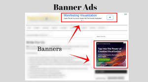 Website Ads: How to create A Better Experience